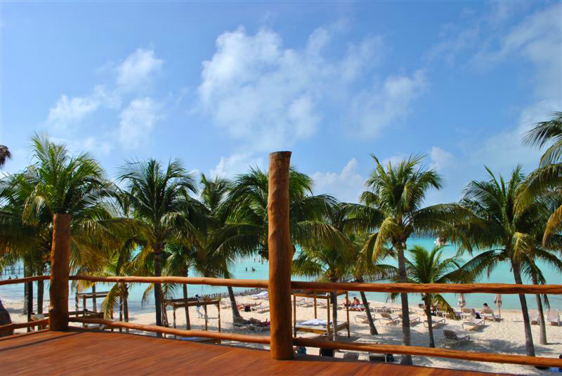 isla mujeres all inclusive, isla mujeres hotels